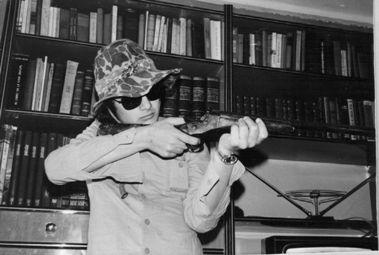 carlos 1977