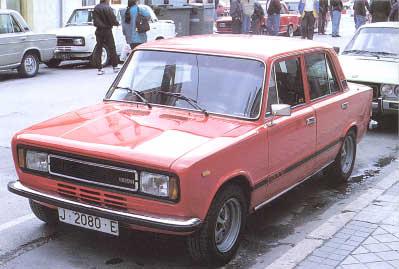 Seat124-2000-1