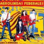 AEROLINEAS_FEDERALES