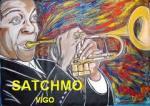 Satchmo's_Jazz